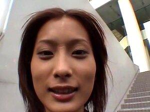 Exotic Japanese chick Ryoko Mitake in Amazing Big Tits, Couple JAV scene