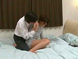 Sakura Aida ในมุมมองยอดเยี่ยม หนัง JAV หัวนมขนาดเล็ก เย็ด ผู้หญิงหากิน