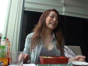 เลื่อนระดับสาว 207 ชุดตัวเลื่อนระดับสาวนำแสดงโดย Kaname Mashiro หน้าอก marshmellow ดี ด้วยน่ารักจริง ๆ หัวนมและเนื้อในร่างกายของเธอ Blah กลางคืนเหมือนฟิล์มเลื่อนระดับสาวทั้งหมด การกระทำที่เกิดขึ้นในห้องพักโรงแรมหลังจากวัน