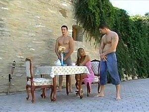ชี้รวยผู้หญิงสีชมพูเมาอยู่เข้ารูทวารหนักพุ่ง playgirl โกลเด้นผมรวยไม่ต้องจ่ายที่ผู้ชายมีเซ็กส์ กับเธอ และหลั่งในแตงเธอรักสุขสันต์