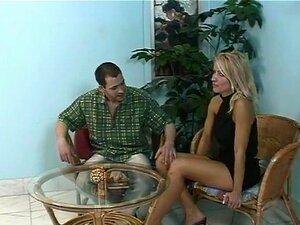 ผอมสูงแบบคอเย็ด หมายเหตุ: ลดคุณภาพวิดีโอและยาว - เพียงโปรโมชั่น ฉันรู้ว่า เธอจะสวมใส่รองเท้าส้นสูง แต่ผมรักสาวสูง และ sloopy BJ ให้ดีผู้หญิง สรรเสริญพระเจ้า และเพลิดเพลินกับ:D