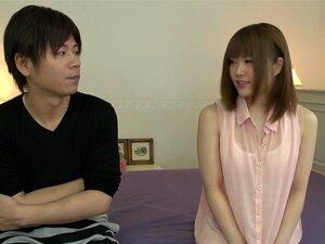 แปลกใหม่ญี่ปุ่นฮิวกะ Yuri ใน JAV เงี่ยนคลิปที่ไม่ยอมใครง่าย ๆ แอบ