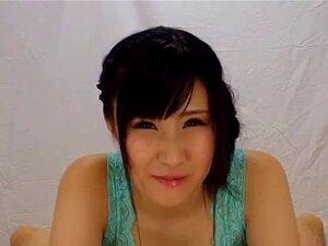 Mitsuki ลูบมือกับสินทรัพย์ขนาดใหญ่