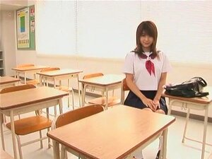 Incredible Japanese girl Azumi Harusaki in Exotic Hairy, Cunnilingus JAV clip
