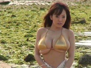 Mayumi Sawaki Actress   Addicted  ,