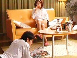 เขาญี่ปุ่นผู้ใหญ่หญิงดูด part6