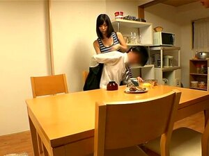 ดอกทองญี่ปุ่นเขาในวิดีโอ HD JAV, MILF ตื่นตาตื่นใจ