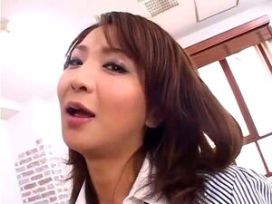 Amazing Japanese model Shihori Endo, Misa Yuuki, Yuri Shirakawa in Exotic Blowjob JAV scene