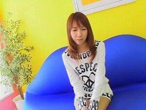 Fabulous Japanese whore Anju Himeno, Sakura Kiryu, Azumi Mizushima in Amazing Handjobs, Squirting JAV scene
