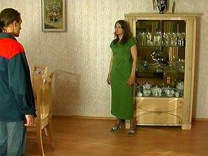 เพศ ชาวรัสเซีย 147 วิดีโอ