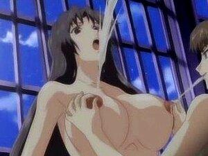 ญี่ปุ่นการ์ตูนกระเทยเพศหน้ายาก