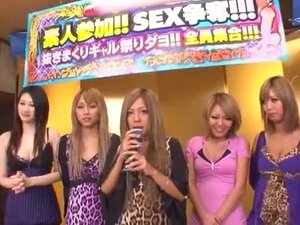 Hottest Japanese whore Ren Suzuki, Azumi Mizushima, Rio Sakura in Incredible Group Sex, POV JAV video