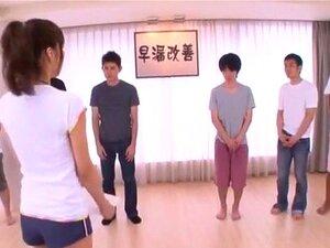 สุด Arisu มิยูกิ ผู้หญิงหากินในฉากยอดเยี่ยมเอเชีย JAV