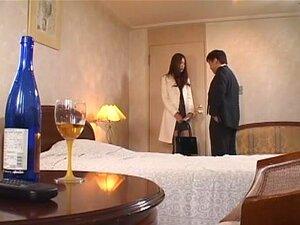 สาวญี่ปุ่นเงี่ยน Anri Suzuki ใน StockingsPansuto แปลก คลิป JAV นิ้ว