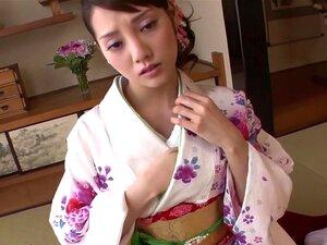 บ้าเจี๊ยบญี่ปุ่น Rei Mizuna ในอัศจรรย์ JAV ภาพยนตร์แอบช่วยตัวเอง