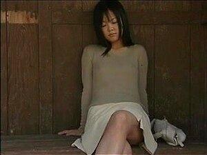 Japanese Love Story 104,