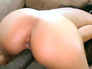 Tia Cyrus fucked in her tiny holes. Tia Cyrus fucked in her tiny holes