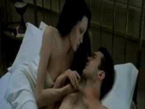 ส่วนเพศที่แองเจลิน่าโจลี่ 2 - JP SPL