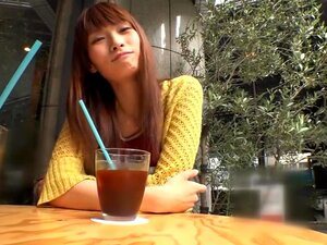 Seriously Nampa is the first and. 191 in Shibuya Mana 21-year-old student,