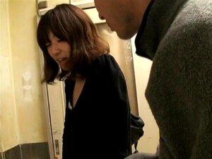 โชคดีพบถ้ำมองมุมดีให้ฟิล์ม titties ญี่ปุ่น เธอเป็นเลิศ และซนบ้าญี่ปุ่นที่มีหัวนมเล็กน้อย มีจุกยากมาก ภาพน่ากลัวให้เราได้ดูเสื้อของเธอใหญ่ที่ได้ไปลง ตามที่เราขอให้เธออ่าน
