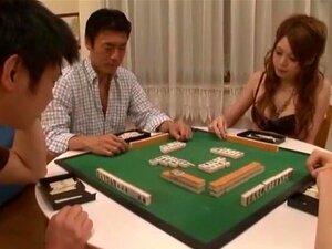 Hottest Japanese girl Shiori Hazuki in Exotic Fetish, Stockings JAV scene,