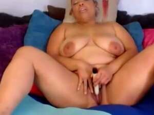 Black chubby mom Anakash is ready to unleash freaky side. Black chubby mom Anakash is ready to unleash freaky side