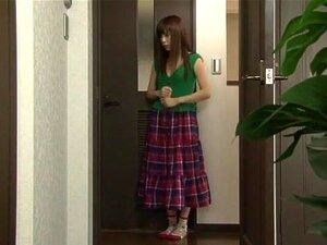 Fabulous Japanese model AIKA, Riri Kuribayashi, Haruki Sato in Crazy Small Tits JAV clip