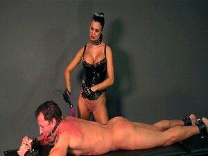 BDSM XXX Subs เป็นตบขึ้น และระยำ และสอนให้สนุกกับมัน