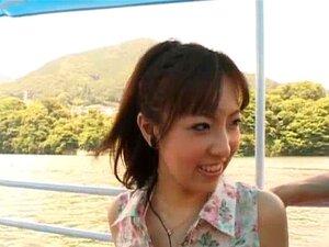 วัน Mashiro รุ่น part3