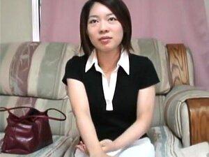 นักศึกษาวิทยาลัยโรงเรียนกฎหมายญี่ปุ่น