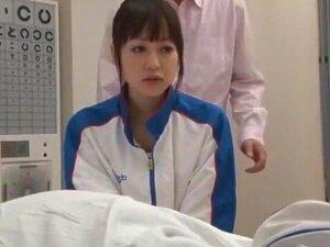 ดังสุด ๆ ญี่ปุ่น Yuu ไมค์ ซิจุด Aijima หนาวในถุงน่องมีเขา ชาย JAV ภาพยนตร์