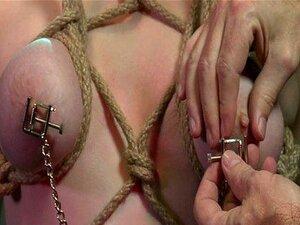 BDSM XXX เขาหนุ่ม subs หลั่งเมื่อต้นแบบของพวกเขาอนุญาตเท่านั้น
