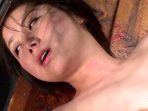 Tsubaki Katou in Abnormal Sexual Desire Demon part 4.4