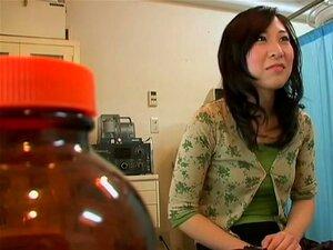 Twat บริสุทธิ์ได้รับนิ้วผมที่คลินิกนรีเวช ทารุมิคือ ผู้ป่วยญี่ปุ่นของฉันหีไม่มีเขาตลอดเวลา ในนี้โป๊สุดร้อนวิดีโอฉันมีเธอสอบทางหี และสาวตกลงว่า ยาที่ดีที่สุดสำหรับช่องคลอดของเธอจะไม่ยอมใครง่าย ๆ