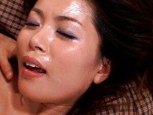 Miki Sato nipponjin รักแม่ตลอด