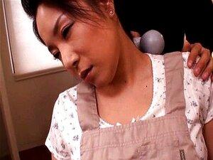 Ayane อาซากุระญี่ปุ่นผู้ใหญ่