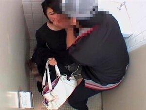ช่องคลอดยาวสมัครเล่นควยใหญ่ ๆ ญี่ปุ่นในห้องน้ำสาธารณะ ไก่ญี่ปุ่นจะแข็งตลอดเวลา และร่านรักเข้ม โดยพวกเขาในห้องน้ำสกปรก ในหนังโป๊ชายนี้ กว้างเอเชียได้รับความใคร่หลังจากที่มีการเจาะลึกของเธอในลักษณะหยาบมาก