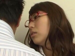 Fabulous Japanese slut Kanade Otaha in Best Cougar JAV scene