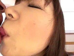 Ichika asagiri pov scene
