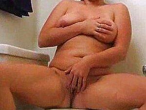 การรวบรวม หัวนม hardsex