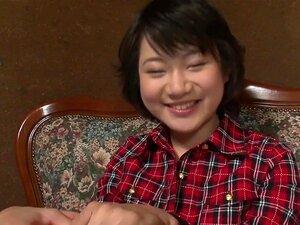 ยอดเยี่ยมญี่ปุ่นเจี๊ยบ Aoba Itou ในเหลือเชื่อ JAV uncensored DildosToys วิดีโอ