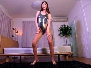 Incredible Japanese whore Hibiki Otsuki, Ameri Ichinose, Chika Arimura, Kotone Amamiya in Exotic cunnilingus, foot fetish JAV scene