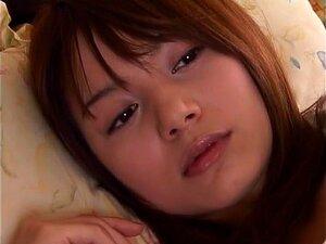 ตื่นตาตื่นใจในฉากเขา JAV ญี่ปุ่นรุ่น Tina Yuzuki