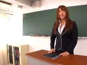 Fabulous Japanese girl Shiori Kamisaki in Incredible Lingerie, Masturbation JAV clip