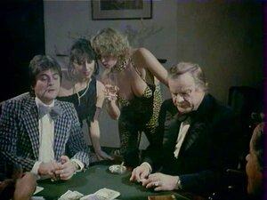 คลาสสิก - แสดงโป๊กเกอร์ 1980