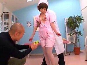 ญี่ปุ่นบ้ารุ่น Imai อิในปากสวย สี่คนร่วมเพศ JAV ฉาก
