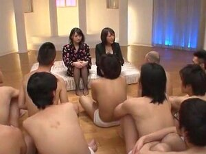 Incredible Japanese whore Nozomi Aiuchi in Horny Blowjob, Cunnilingus JAV movie