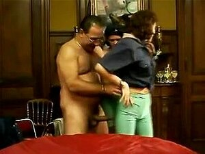 เพศสัมพันธ์ retro 172