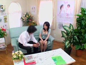 หนัง ภาพยนตร์ญี่ปุ่นเจาะยากจนถึงจุดสุดยอด โต้งบางญี่ปุ่นจะร้อนตลอดเวลา และนั่นคือเหตุผลที่พวกเขาต้องการวันเร็ว humping ในภาพยนตร์นี้จริงถ้ำพรภาพ ผู้หญิงประหลาดเป็นเจาะยากจนถึงอุโมงค์ climaxes รักเธอเปียก
