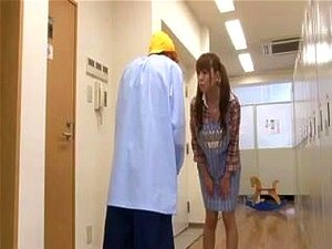Hitomi Tanaka - Oral-Stimulation and Titfuck